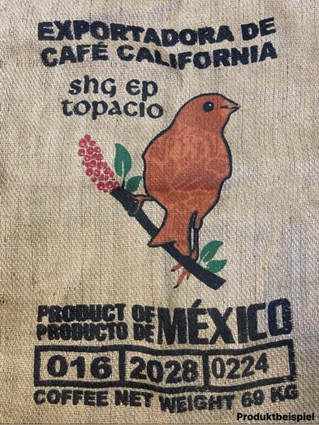 Kaffeesack Premium