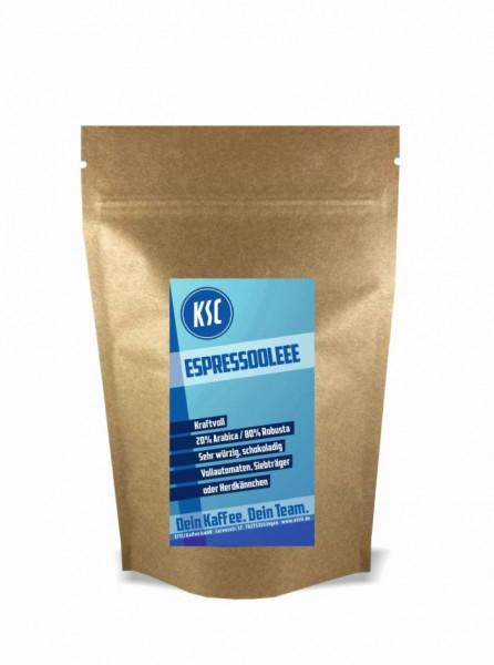 KSC Espressooleee