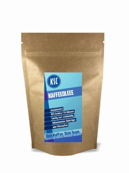 KSC Kaffeeoleee